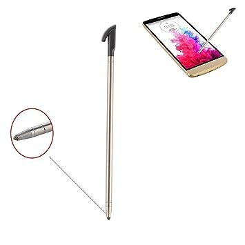 CHENCHUAN-ES Smartphone Accesorios Lápiz óptico Capacitivo táctil ...