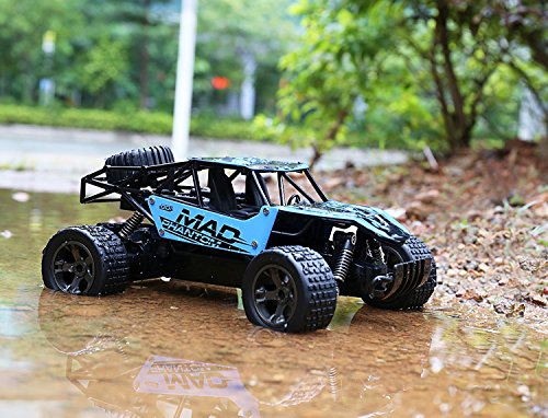 Lazaga Rc Cars For Kids Lazaga Terrain Rc Car 1 20 All