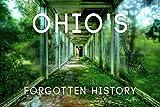 Ohio s Forgotten History
