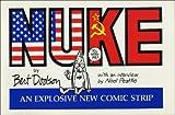 Nuke: A Book of Cartoons