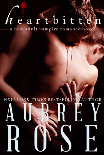vampire movie Adult