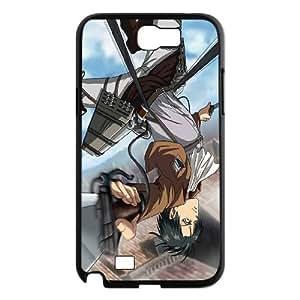 Hjqi - Custom Bruno Mars Phone Case, Bruno Mars DIY Case for iPod Touch 5