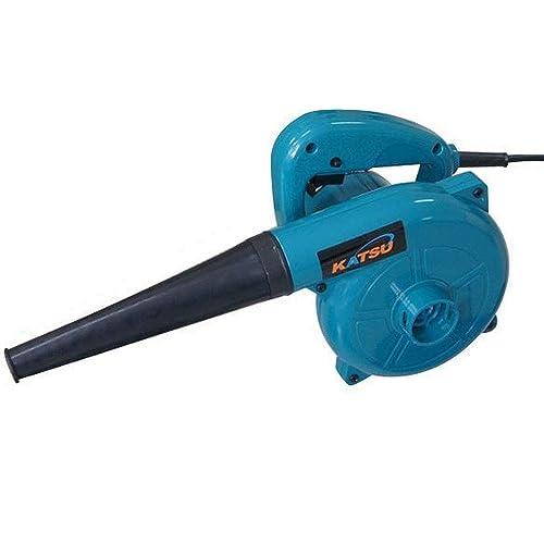 Cheapest petrol leaf blower