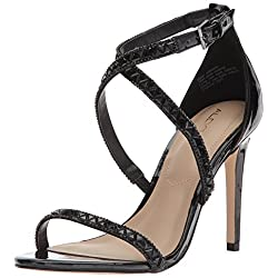 ALDO Women s Kedalisen...