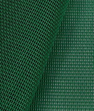 (Phifertex Standard Solids - Spruce Green Fabric - by the)