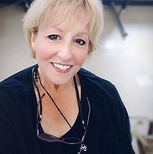 Laurie Ann Ulrich
