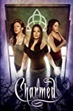 Charmed: Bd. 1
