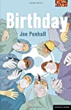 Birthday, Penhall, Joe, 1408172917