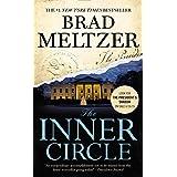 The Inner Circle (The Culper Ring Series, 1)