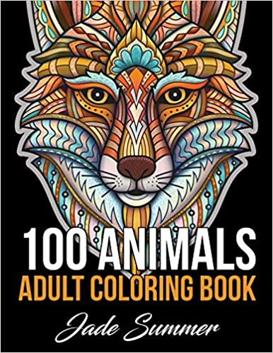 Where Can I Buy Adult Coloring Books