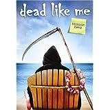 Dead Like Me - The Complete Second Season