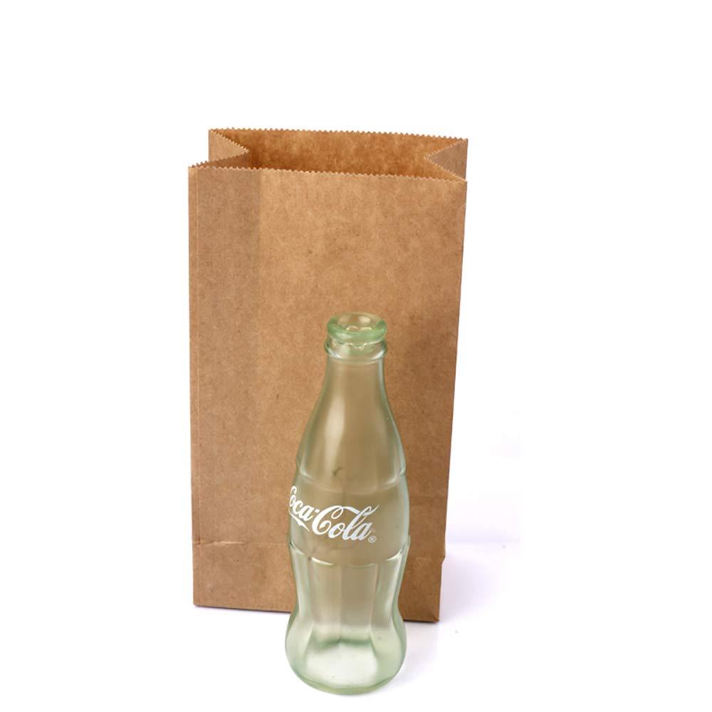 Vanishing Coke Bottle Magic Tricks Empty Coke Bottle Close Up Magic Props Stage Illusions Mentalism Accessories by Enjoyer (Image #2)