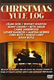 Christmas Classics: The Yule Log Edition