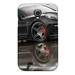CJr10559eUdA Porsche Panamera Stingray Gtr Fashion S4 Cases Covers For Galaxy