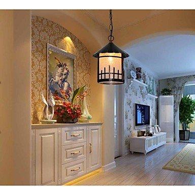 Perfekt Ty  Licht Hängeleuchte, Kronleuchter Führt Flur Deckenleuchte LED Lampen  Licht Anhänger Zimmer Sprühkopf