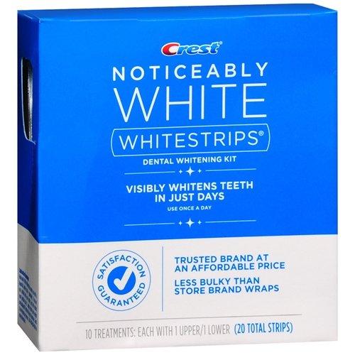 crest-whitestrips-noticeably-white-dental-whitening-kit-20-ea-pack-of-2