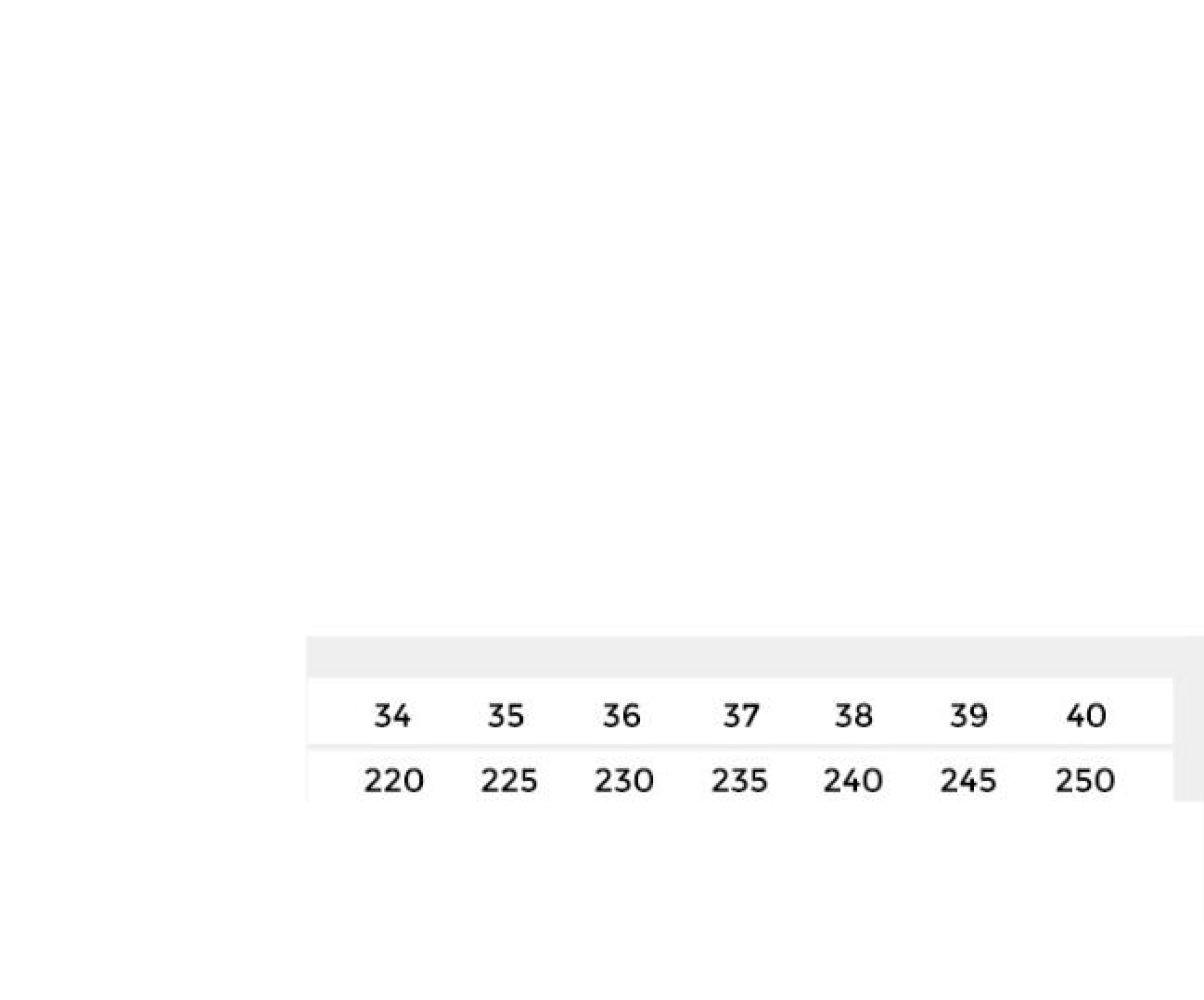 DHG Damen Frühjahr Sauber Damen Sandalen, Damen DHG Webbed Wohnungen, Spitze Hohe Singles,Rosa,38 d9df30