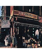 Paul's Boutique (30th Anniversary 2LP 180 gram Vinyl)