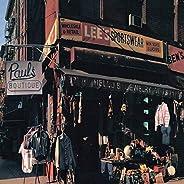 Paul's Boutique [2