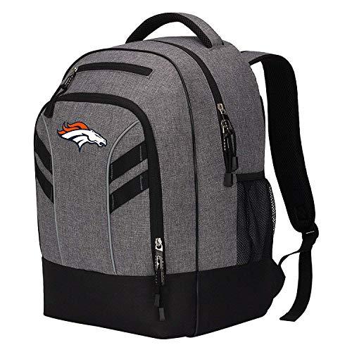 Denver Laptop Broncos - Officially Licensed NFL Denver Broncos