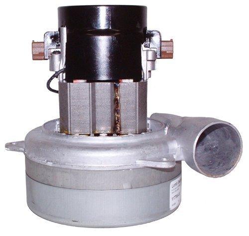 LAMB 117795 Ametek 2 Stage Vacuum Motor, 120V 2 Stage Motor