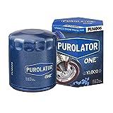 Purolator PL1400612PK