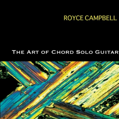 In A Sentimental Mood By Royce Campbell On Amazon Music Amazon
