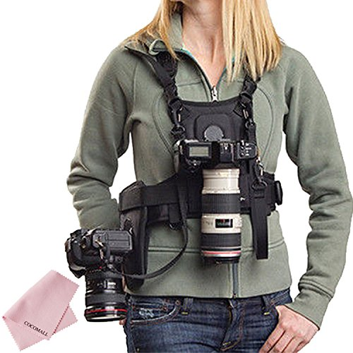 Camera Carrying Strap - 9
