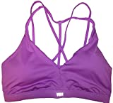 Victoria's Secret Body-Wick Extra Strappy Padded VSX Sport - Best Reviews Guide