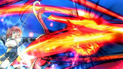 うたわれるもの斬 通常版 - PS4 (【初回封入特典】着せ替え衣装「クオンフード衣装Ver.」プロダクトコード同梱)