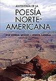 Antología de la poesía norteamericana (La creación literaria)