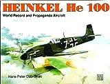 Heinkel He 100, Hans-Peter Dabrowski, 088740345X