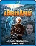 A Breed Apart [Blu-ray]
