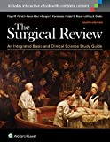 The Surgical Review 4th Edition