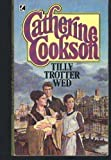 Tilly Trotter Wed, Catherine Cookson, 0671426052