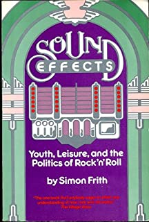 On record rock pop and the written word simon frith andrew sound effects fandeluxe Image collections