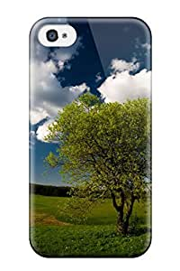 4/4s Perfect Case For Iphone - EnckYbw2824dItnh Case Cover Skin
