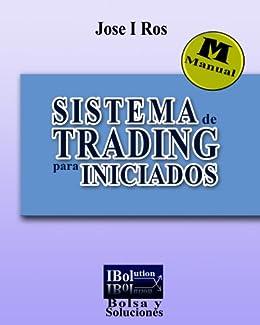 ) eBook: Jose I Ros, IBolution - Bolsa y Soluciones: Kindle Store
