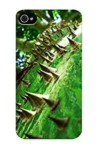 Perfect Silk Floss Tree Case Cover Skin With Appearance For Samsung Galaxy S3 I9300 Case Cover Phone Case