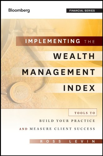 Amazon Implementing The Wealth Management Index Tools To Build