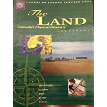 Canada 21 Series: The Land