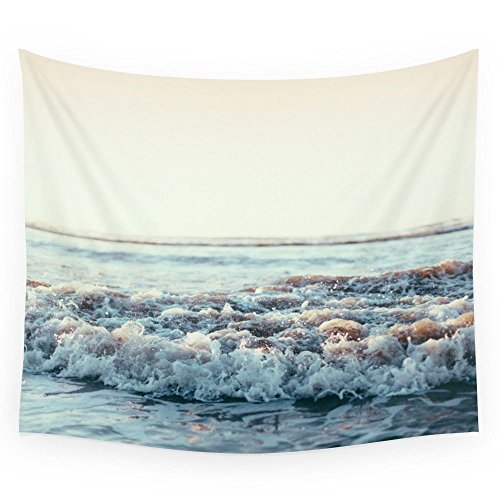 society6-pacific-ocean-wall-tapestry-large-88-x-104