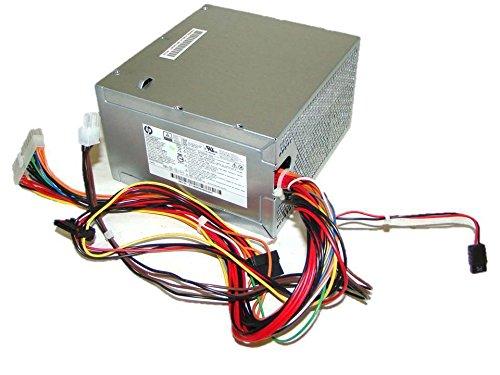 New Genuine HP ProDesk 550 405 G2 400 G2 180 Watt Power Supply - Hp Desktop Prodesk Pc 405