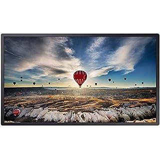 """SAMSUNG Electronics OM32H 32"""" 1080p Smart LED TV"""