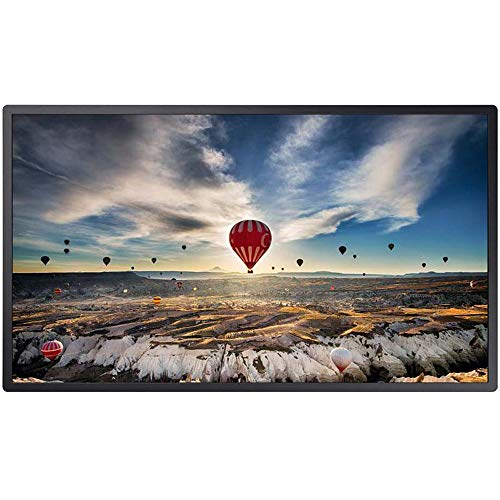 "SAMSUNG Electronics OM32H 32"" 1080p Smart LED TV"