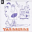 Roger The Engineer - The Yardbirds