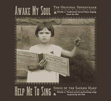Amazon   Awake My Soul: Help M...