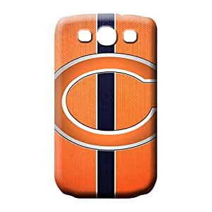samsung note 2 Brand Design High Quality phone case phone back shells Montreal Canadiens NHL Ice hockey logo