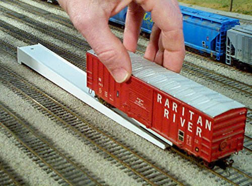 Rix Products N Scale RAIL-IT Places Cars & Locomotives for sale  Delivered anywhere in USA