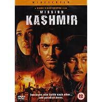Mission Kashmir  [Edizione: Regno Unito]